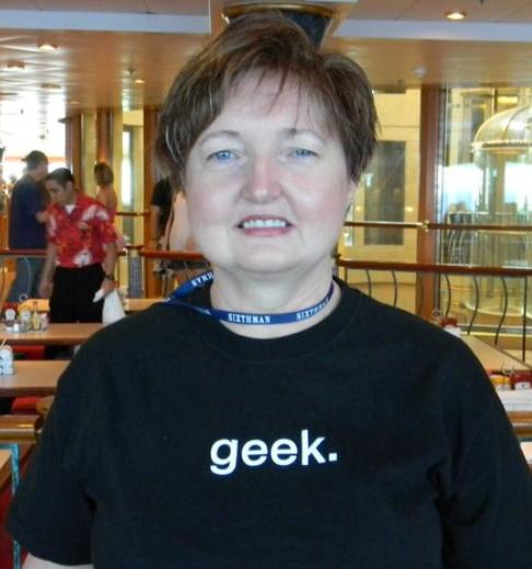 Kathi Kellenberger