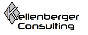 KellenbergerConsulting