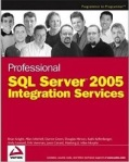 ssis book