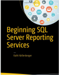 ssrs-book