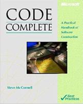 Codecomplete
